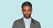 The OA Part 2: Who Plays Karim? Kingsley Ben-Adir Interview
