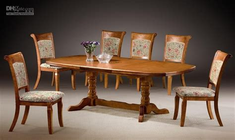 wooden chairs for dining table solid wood kitchen table and chairs counter height dining