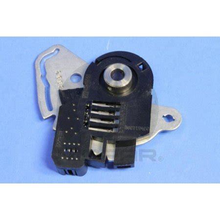 Mopar Transmission Range Sensor Chrysler Town