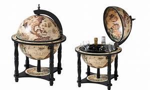 Globus Als Bar : bar globus groupon goods ~ Sanjose-hotels-ca.com Haus und Dekorationen
