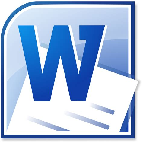 funeral program software creata estensione per microsoft word bibleget i o
