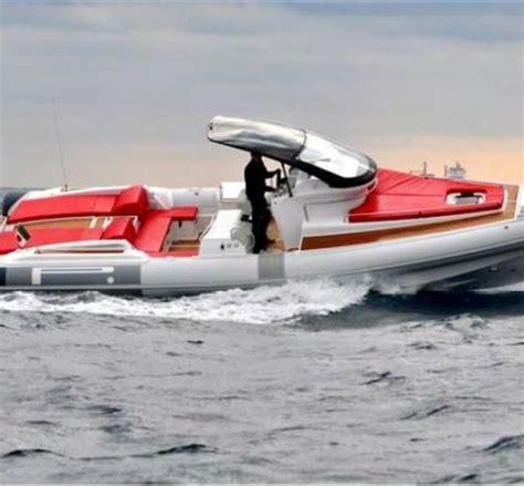 Jet Boat Vs Inboard by Inboard Vs Outboard Motor Automotivegarage Org