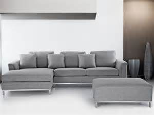 Living Room Ideas Grey Couch Photo