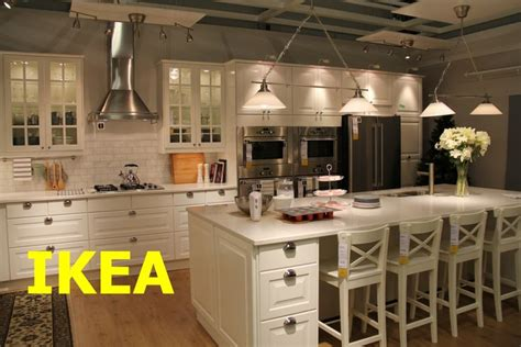 ikea kitchen reviews throughout great ikea kitchen uk sale kitchen design ideas gamiori 5257