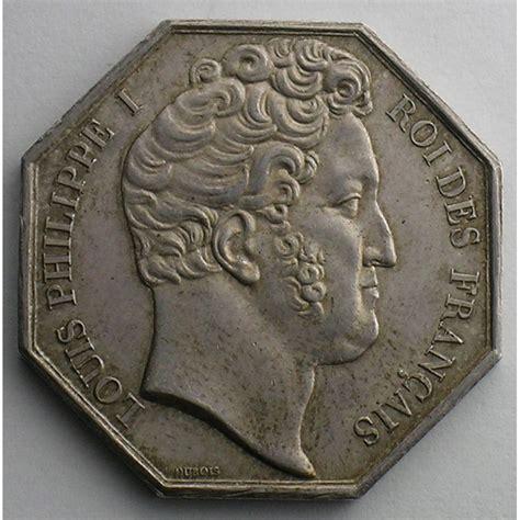 chambre de commerce de clermont ferrand numismatique du commerce et de l 39 artisanat chambre de