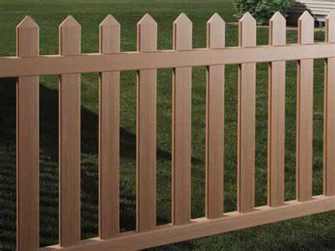 lowes vinyl fence panels    wood youtube