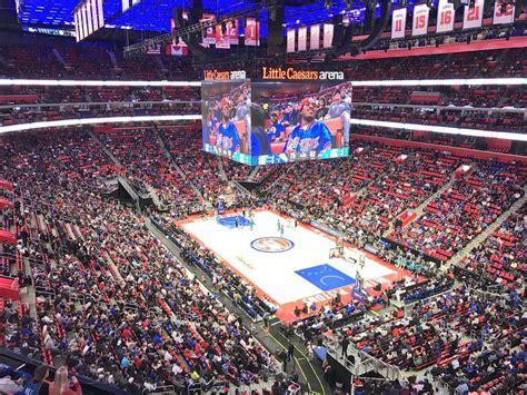 detroit pistons basketball nba mlivecom