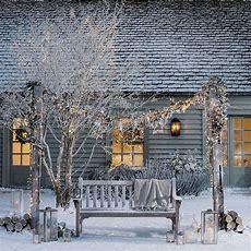 Merry Christmas  Home Bunch Interior Design Ideas
