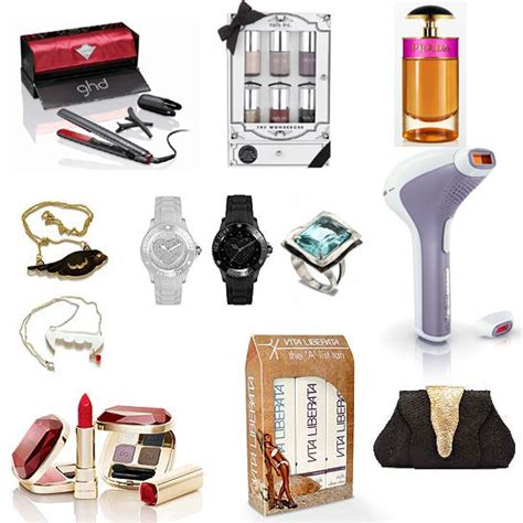 christmas gift guide 2011 women s gift ideas