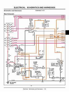 John Deere Gator Ts 4x2 Wiring Diagram