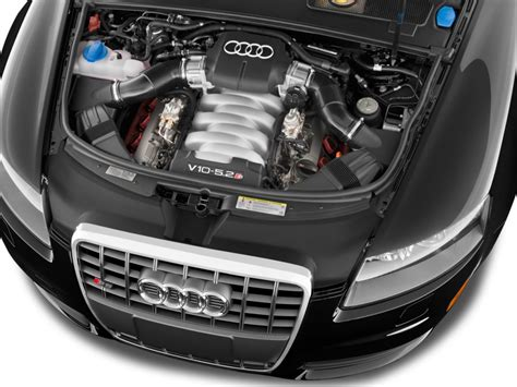 how do cars engines work 2010 audi s5 engine control image 2010 audi s6 4 door sedan prestige engine size 1024 x 768 type gif posted on july