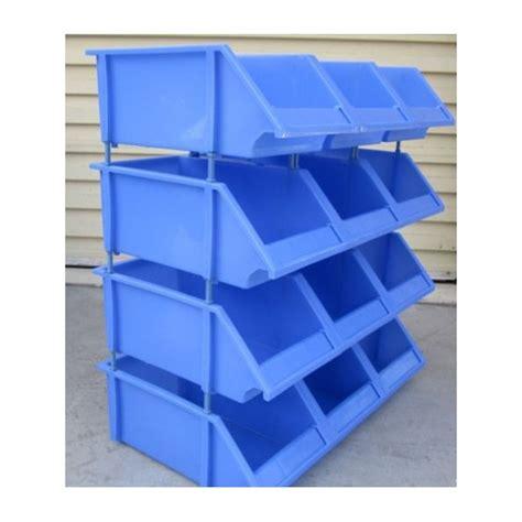 stackable bin storage cabinets cheap plastic storage bins modern interior accessories