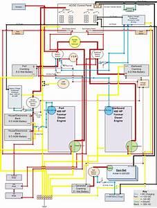 Promariner Wiring Diagram Internet Of Things Diagrams