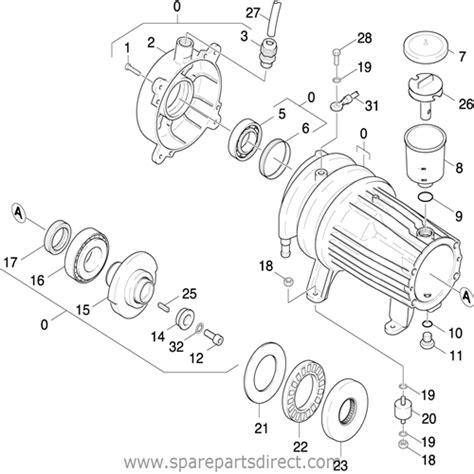 karcher hds 895 spare parts list reviewmotors co