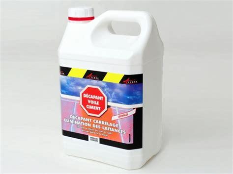 machine a nettoyer le carrelage machine pour nettoyer carrelage conseil pratique comment choisir nettoyeur vapeur
