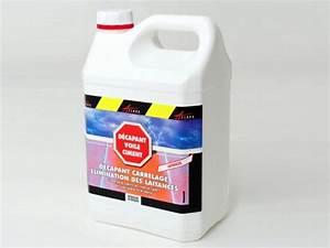 Vinaigre Blanc Carrelage : enlever laitance carrelage avec vinaigre blanc cool vue globale with enlever laitance carrelage ~ Mglfilm.com Idées de Décoration