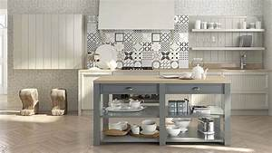Emejing Piastrelle Decorate Per Cucina Images Skilifts Us Skilifts Us