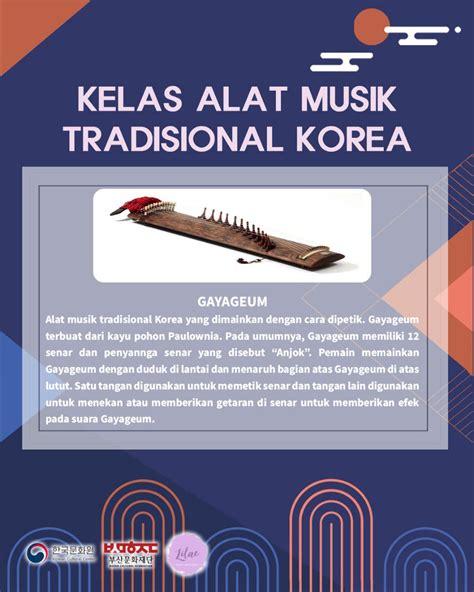 Alat musik petik adalah alat musik yang menghasilkan suara atau bunyi dengan cara menggetarkan senar atau di petik. Alat Musik Yg Dimainkan Dengan Cara Ditiup Disebut - Berbagai Alat