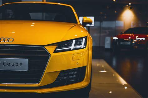 amazing cars  pexels  stock