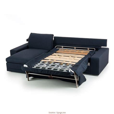 materasso e rete divano letto rete e materasso ortopedico bello divano