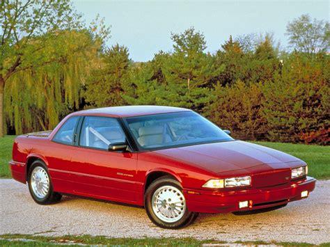 3.8 I V6 (162 Hp