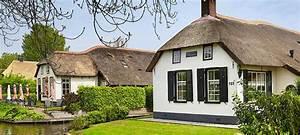 Ferienhaus In Holland Kaufen : ferienhaus im ausland der immobilenmarkt in den niederlanden ~ A.2002-acura-tl-radio.info Haus und Dekorationen