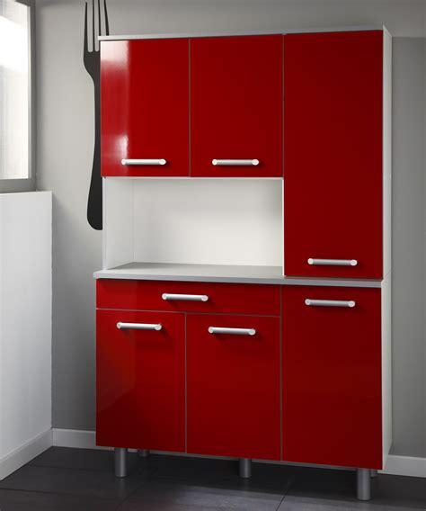mini kitchen cabinet contract kitchens hb 4132