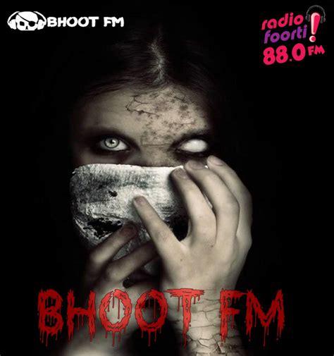 Bhoot FM Bangla (2020) Rj Russell Qurbani EID Special ...
