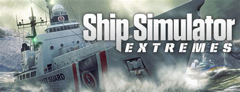 Sinking Ship Simulator Steam by Steam Community Ship Simulator Extremes