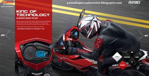 Harga Karburator Rx King Di Dealer Resmi Yamaha by Harga Promo Kredit Motor Yamaha Jupiter Mx King 150