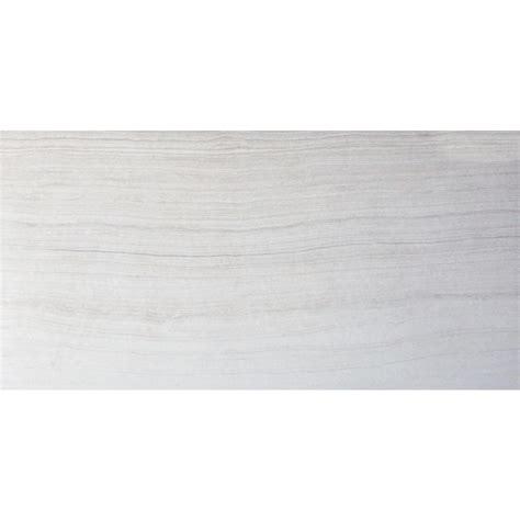 ms international tile ms international eramosa glacier 12 in x 24 in glazed