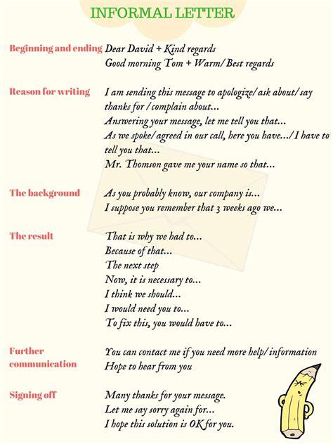 write  letter   essay  english fluent land