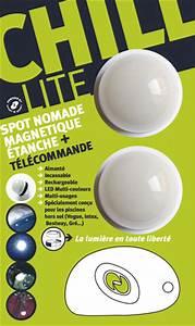Eclairage Piscine Hors Sol : eclairage led multicolore sans fil id al pour piscines ~ Dailycaller-alerts.com Idées de Décoration