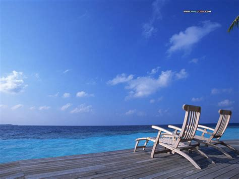 vacation wallpapers hd wallpapers pulse