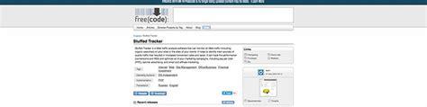 Amazing Web Analytics Tools That Rival Google