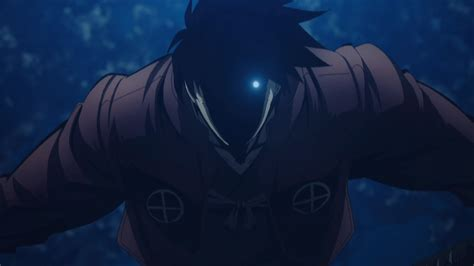 episodes   drifters anime news network