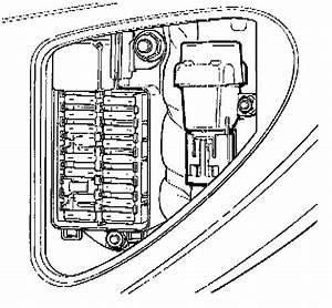 Jaguar Xkr Fuse Box Location 2004 Chevy Malibu Engine Diagram Www Destetech It