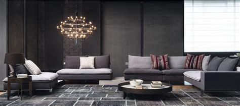 images of modern furniture designs sofa contemporary furniture design modern house