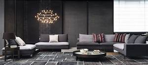 italian furnituremodern furniturecontemporary furniture With designer sofas for living room