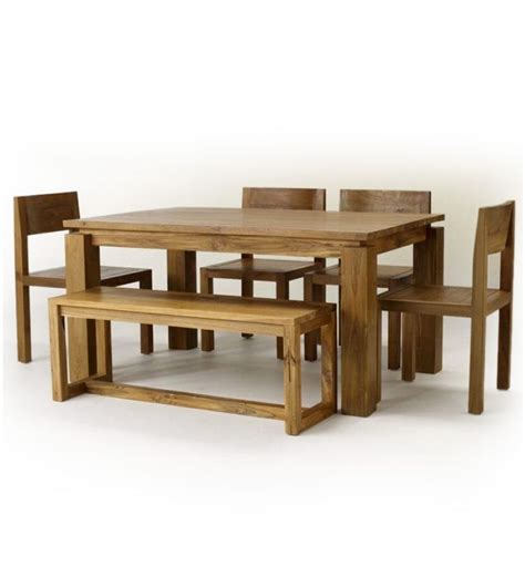 Kitchen Furniture Shopping by Olida Stylish Dining Set For Sixmudra Dining Sets