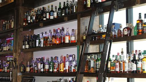 whisky bars  ankeny iowa whisky advocate