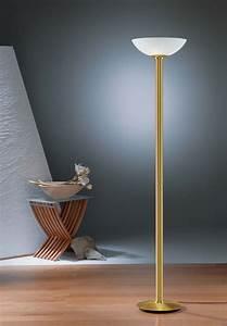 300w, Halogen, Floor, Lamp
