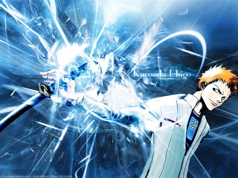 Amazing Anime Wallpapers Hd - amazing anime image picture hd wallpaper