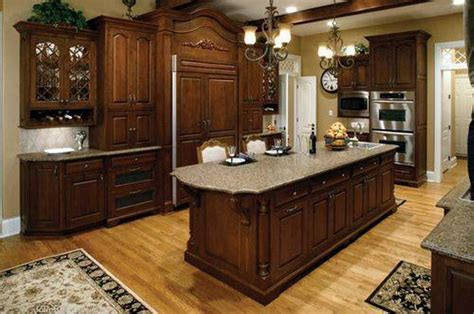 kitchen ideas with cabinets amazing of extraordinary dp cheri wentworth kitchen cabin 848