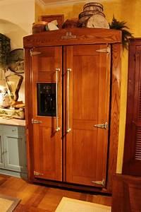 Marchi Cucine Loft Cucina Componibile Vintage Industrial