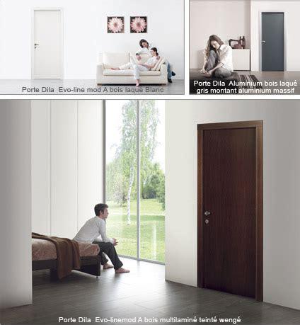 portes interieur desgin italien de portes poign 233 es et syst 232 mes d ouverture