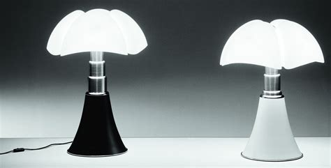 bloc note de bureau le pipistrello martinelli luce made in design
