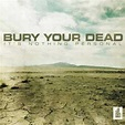 Album Reviews - Bury Your Dead – It's Nothing Personal ...