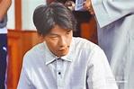 金宇彬太孬 許光漢邊演邊罵 - 中時電子報