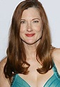 Annette O'Toole Returning to Smallville - Today's News ...